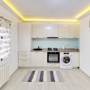 3-Camere-13-Septembrie-Laundry