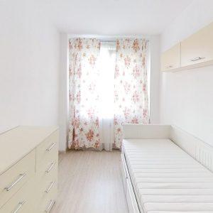 Barajul-Sadului-Bedroom