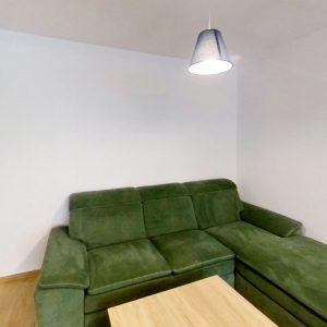 Barajul-Sadului-Living-Room