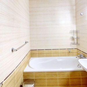 Dristor-2-Camere-Bathroom