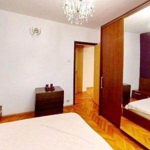 Dristor-2-Camere-Bedroom (1)