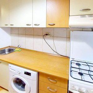 Dristor-2-Camere-Kitchen