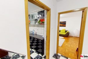 Imobuc Apartament de inchiriat Mircea-Voda-36-04072021_130719