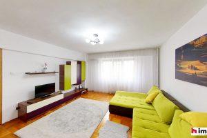 Imobuc Apartament de inchiriat Mircea-Voda-36-04072021_145543
