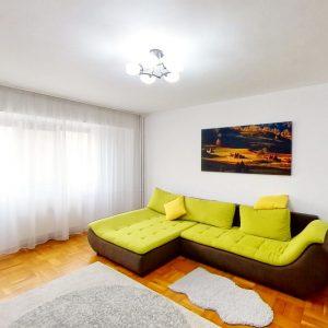 Imobuc Apartament de inchiriat Mircea-Voda-36-04072021_145630