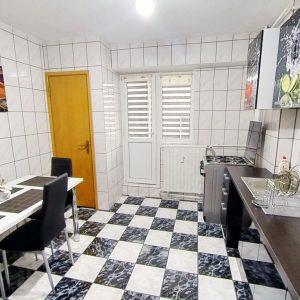 Imobuc Apartament de inchiriat Mircea-Voda-36-04072021_145716