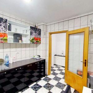Imobuc Apartament de inchiriat Mircea-Voda-36-04072021_145740