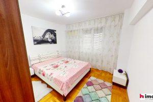 Imobuc Apartament de inchiriat Mircea-Voda-36-04072021_145913