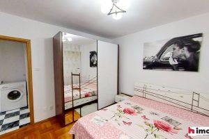 Imobuc Apartament de inchiriat Mircea-Voda-36-04072021_145932