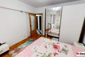 Imobuc Apartament de inchiriat Mircea-Voda-36-04072021_150028