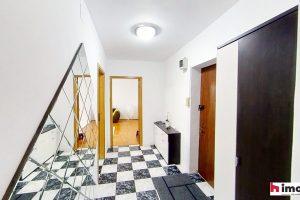 Imobuc Apartament de inchiriat Mircea-Voda-36-04072021_150048