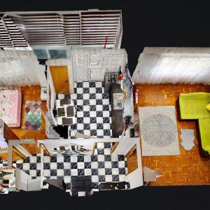 Imobuc Apartament de inchiriat Mircea-Voda-36-04072021_150227
