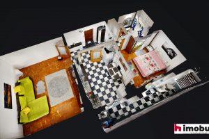 Imobuc Apartament de inchiriat Mircea-Voda-36-04072021_150259