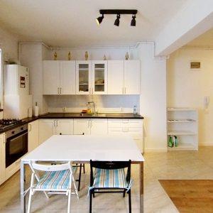 Somesul-Rece-Kitchen