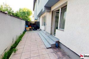 Strada-Caporalului-16-07162021_145103