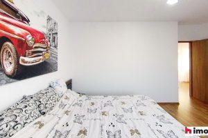 Strada-Caporalului-16-Bedroom-2